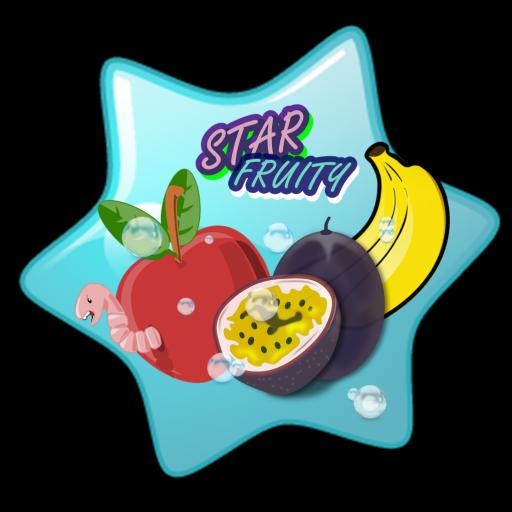 Star fruity crush