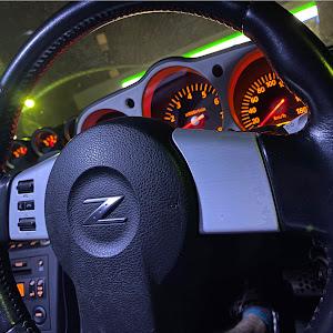 フェアレディZ Z33のカスタム事例画像 さのちゃん  「ムロ」さんの2020年08月09日00:46の投稿