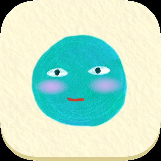 模拟のじぶんどうぶつ LOGO-記事Game