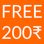 App Earn Talktime - Free Recharge APK for Windows Phone