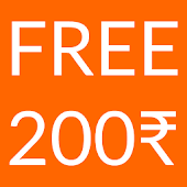 Earn Talktime - Free Recharge