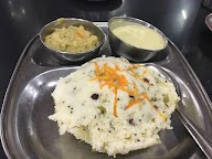 Prakash Cafe photo 8