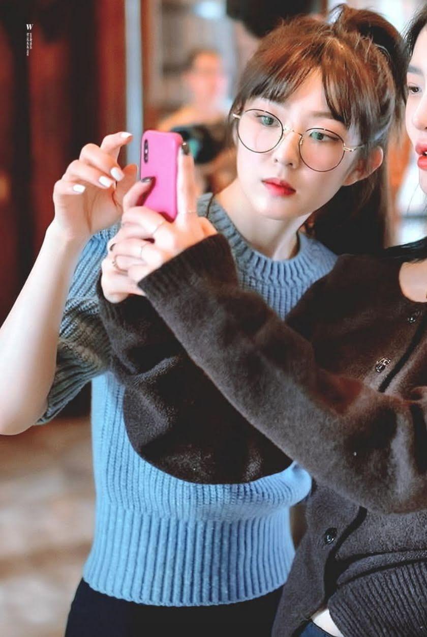 irene glasses 5