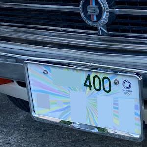 サニートラックのカスタム事例画像 隙間産業さんの2020年09月20日23:27の投稿