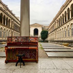 Hotel Dieu Piano.jpg