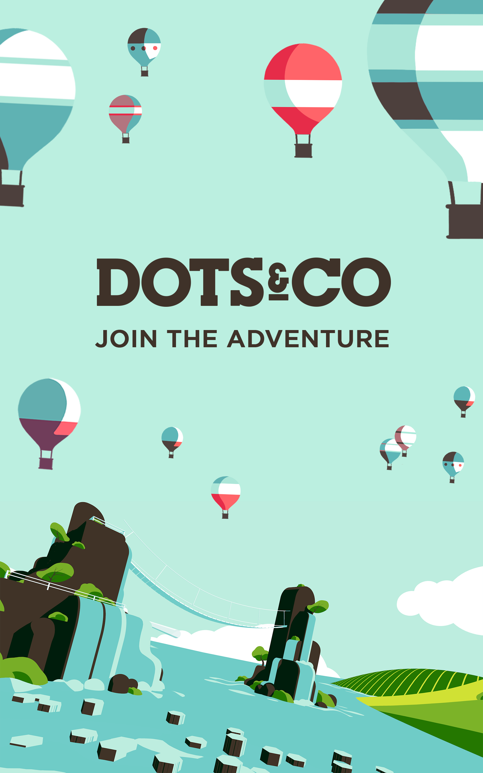Dots & Co screenshot #6
