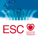 ESC Pocket Guidelines icon