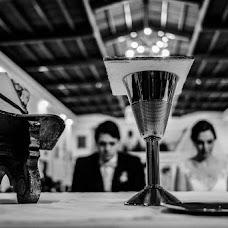 Fotógrafo de bodas Jesus Ochoa (jesusochoa). Foto del 13.08.2018