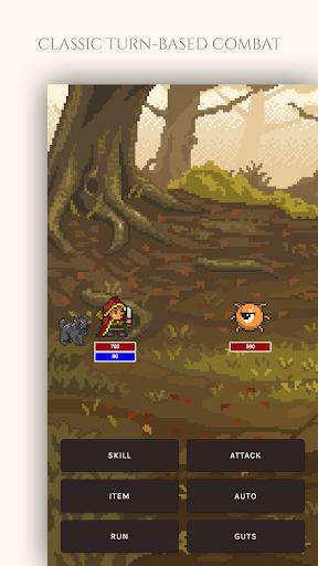 Orna: A Geo-RPG 1.27.0 {cheat|hack|gameplay|apk mod|resources generator} 2