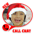 Chat With Ryan Toysreview Funny Fake Chat APK