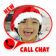 Chat With Ryan Toysreview Funny Fake Chat