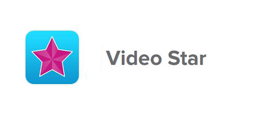 Video star app (apk) free download for Android/PC/Windows