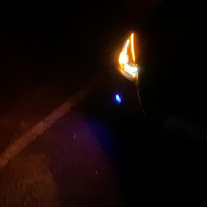 デミオ DJ5FS XDツーリング 6MTのカスタム事例画像 はなさんの2020年02月11日22:12の投稿