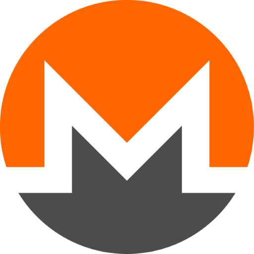 Monero Miner (XMR)