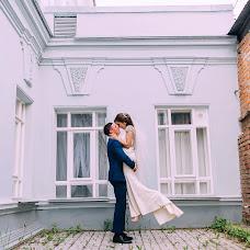 Весільний фотограф Екатерина Давыдова (Katya89). Фотографія від 09.02.2018