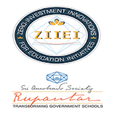 ZIIEI - INNOVATIVE PATHSHAALA