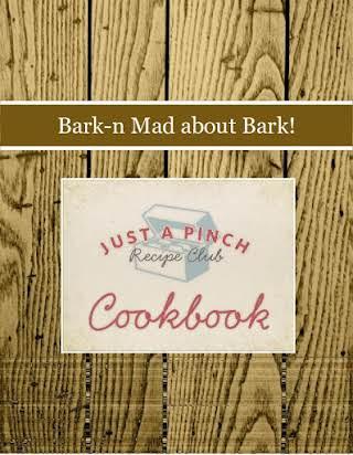 Bark-n Mad about Bark!