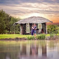 Wedding photographer mark armstrong (armstrong). Photo of 01.08.2017