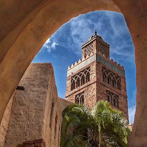 Sixth Century Architecture.jpeg