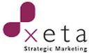 XETA Technologies, Inc.