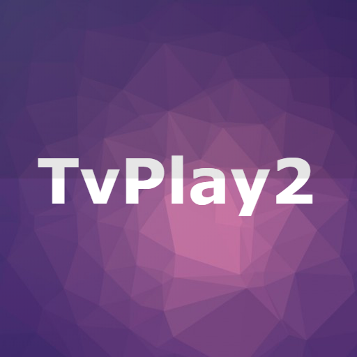Baixar TvPlay - Assistir TV Online para Android