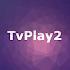 TvPlay - Assistir TV Online