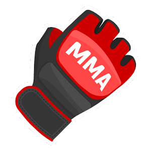 World MMA News