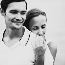 Wedding photographer Oksana Kanashevich (PhotoOksana). Photo of 10.09.2015