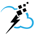 Lightning Mobile Payments icon