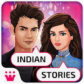 Friends Forever-Indian Stories