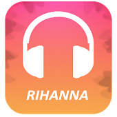 Rihanna Songs FULL