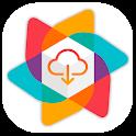روبینودانلودر | دانلود از روبیکا icon