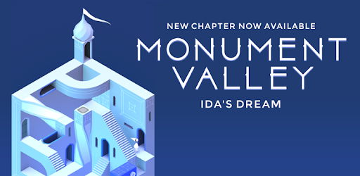 Monument Valley - Apps on Google Play