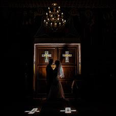 Wedding photographer Florin Stefan (FlorinStefan1). Photo of 03.02.2018