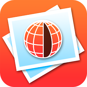 PhotoSphere Viewer download
