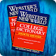 Webster's Dictionary+Thesaurus Download on Windows