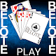 Free French Belote Download for PC Windows 10/8/7