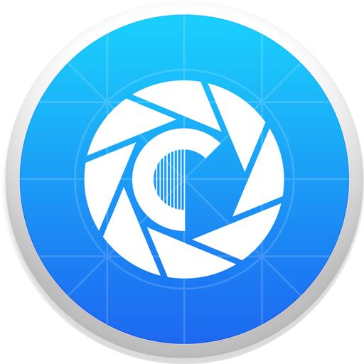 Compufest 遊戲 App LOGO-硬是要APP
