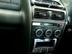 アルテッツァ SXE10 RS200のカスタム事例画像 103Sさんの2020年06月22日11:22の投稿