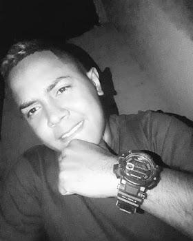 Foto de perfil de deimerbejarano20