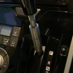 タントカスタム LA600Sのカスタム事例画像 BUS1961さんの2021年01月12日01:00の投稿