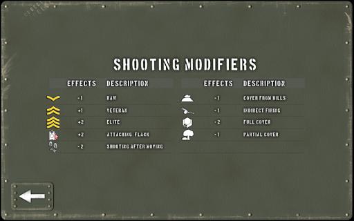 Tank Battle: 1944  {cheat|hack|gameplay|apk mod|resources generator} 2