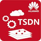 TSDN AR icon