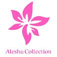 Alesha Colection