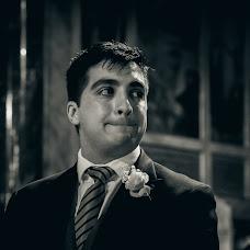 Wedding photographer Martinez Gorostiaga (gorostiaga). Photo of 12.05.2016