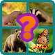 Guess The Animal Picture Android apk