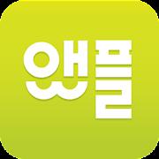 앳플레이스-핸드메이드 셀렉트샵/공방커뮤니티