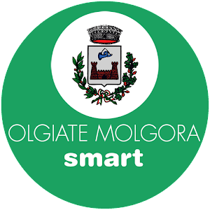 olgiate molgora gay personals The village of paù belongs to the municipality of olgiate molgora, in the province of lecco, region lombardia information about hotel, weather, video, road map, interactive maps, parishes, free ads, zip code and much more about pa.