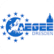 AEGEE-Dresden