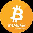 BitMaker - Free Bitcoin apk